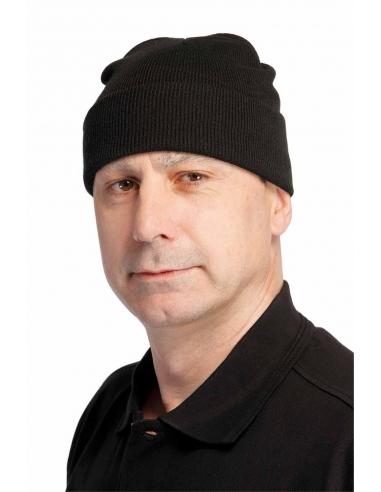 MESCOD şapca