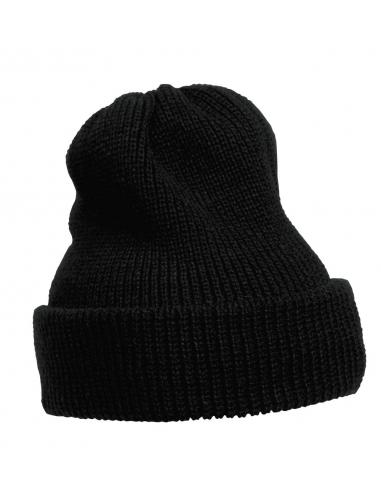 AUSTRAL şapca