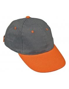 DESMAN şapcă