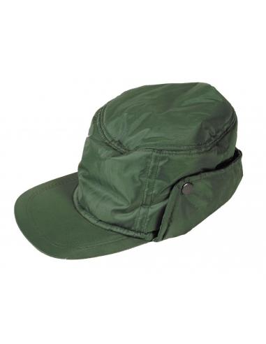 NORTH şapca